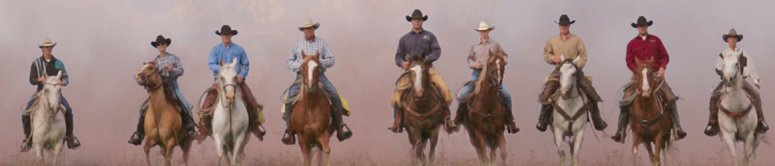Independent Cattlemen Image